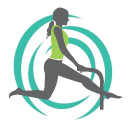Btone Fitness Lexington Logo