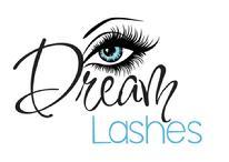Dream Lashes Logo