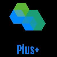 Hospitality Plus+ Logo