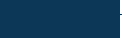 Innergy Meditation South Beach Logo