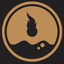 OKO Bagels Logo