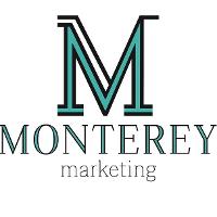 MM H2O Logo
