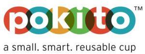 Pokito Logo