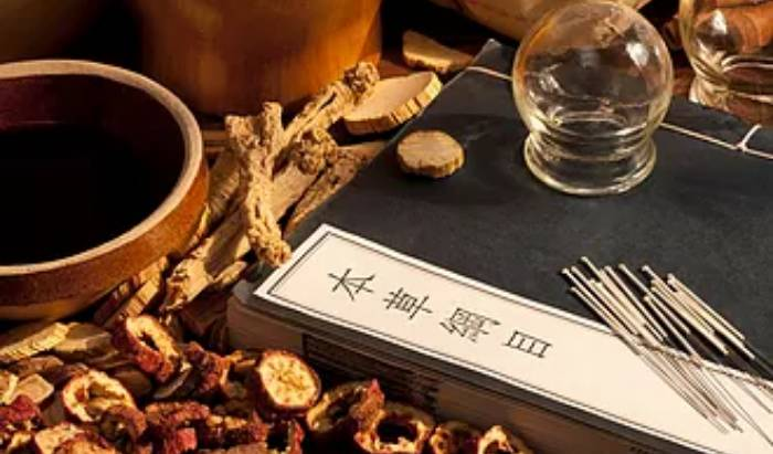 Oriental Medicine Treatments - Other Modalities