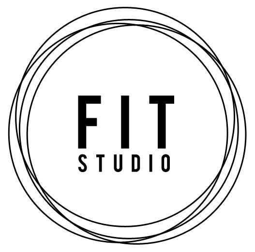 KFit Studio Logo
