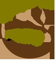 Midtown Juniper Yoga Logo
