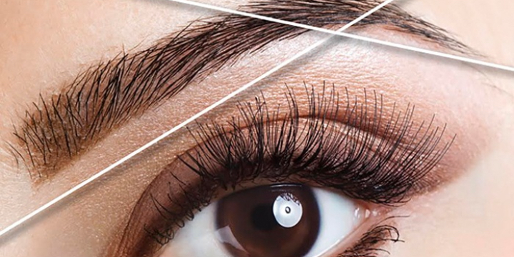 UNLIMTED Eyebrows for only $25 / Month! offer image
