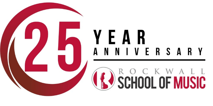 Grab this $25 Gift voucher in recognition of our 25th anniversary! offer image