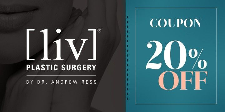20% OFF Coupon towards Surgery offer image