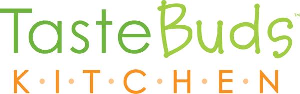 Taste Buds Kitchen Leawood Logo