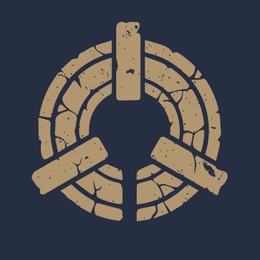 TitanForge Logo