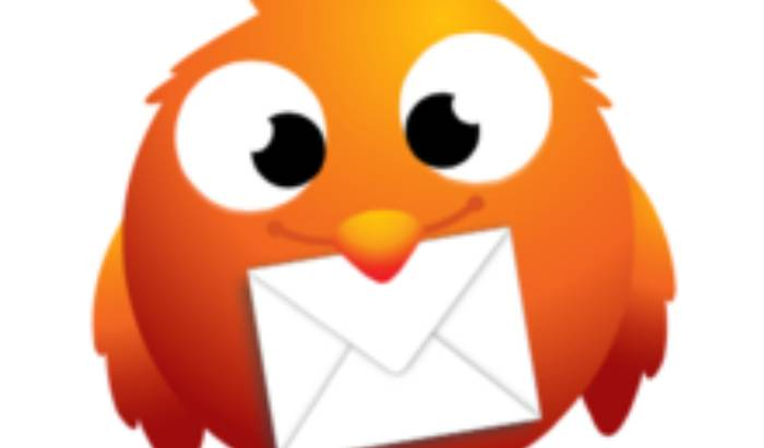 ​​​​​​Email Marketing​ Services
