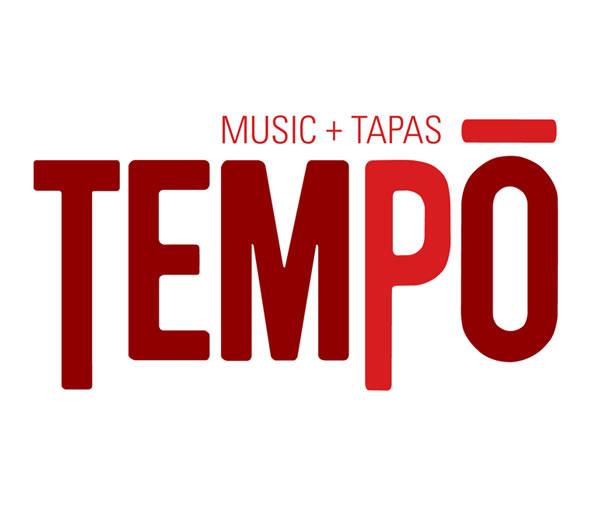 Tempo Music Studio Logo
