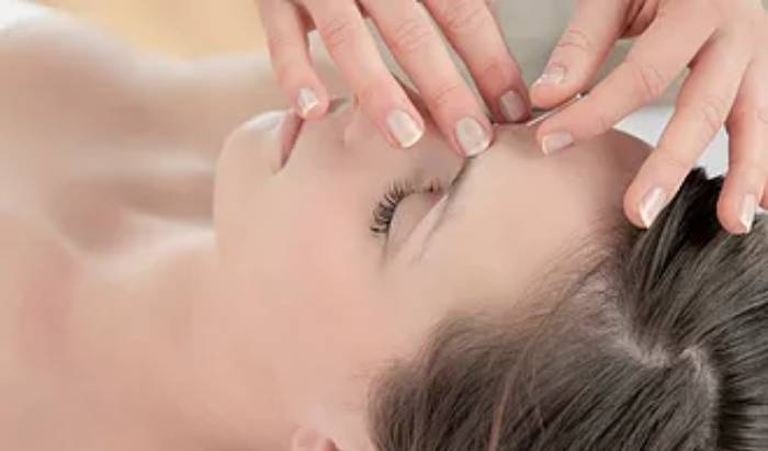 Oriental Medicine Treatments - Acupuncture