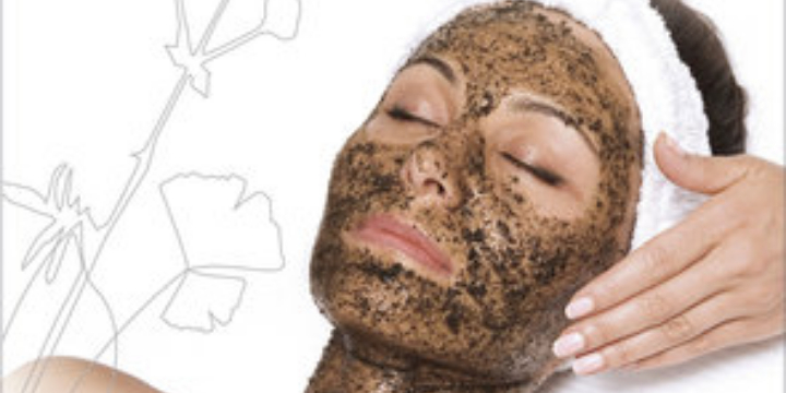EXCLUSIVE! 40% OFF Alex Herbal Peel - Buy 2 get 3 at Derma Bright Clinic  offer image