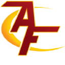 Action Furnace, Inc. Logo