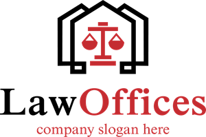 The L Offices Logo