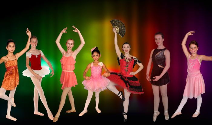 Why is dance important? article image