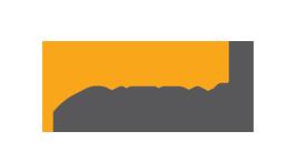 Citrus Spa  Salon Logo
