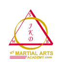 NY Martial Arts Academy About Us Image