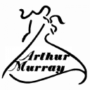 Arthur Murray Dance Studio - Montclair Logo