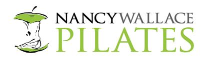 Nancy Wallace Pilates Logo