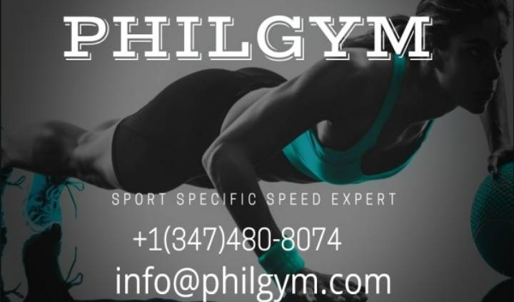 Philgym About Us Image
