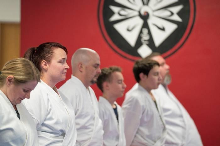 Colorado Martial Arts Academy About Us Image