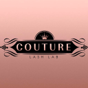 Couture Lash Lab Logo