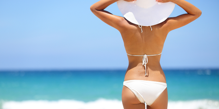 New Client Promo - $15 OFF Brazilian Wax Treatment! - Partner Offer Image