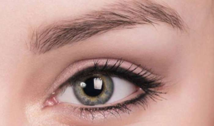Upper & lower eyeliner in Carmichael article image