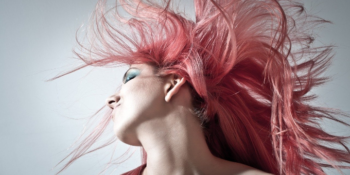 $25 off of your first color treatment!! - Partner Offer Image