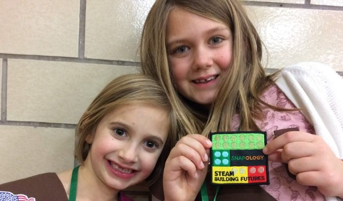 TOP RATED GIRL SCOUT AND SCOUTS BSA PROGRAMS article image