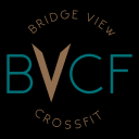 Bridge View CrossFit Logo