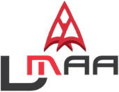 Legacy Martial Arts & Fitness Logo