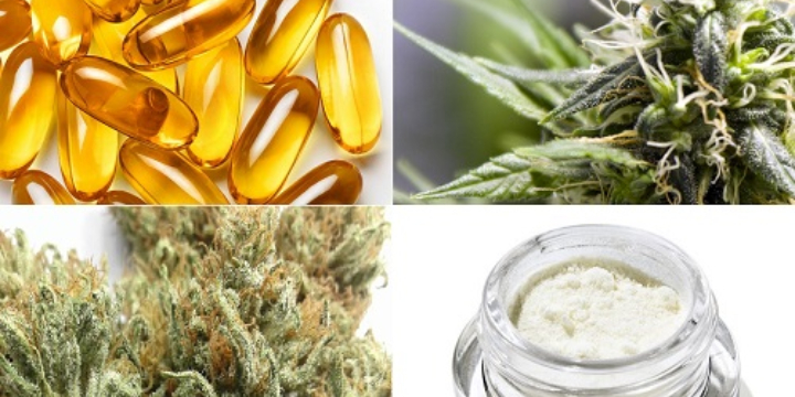 20% All HempSource Products - Partner Offer Image