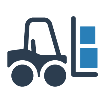 Boomerang Transportation Logo