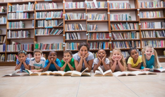 After-School Tutoring article image