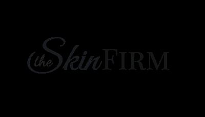 The Skin Firm Logo