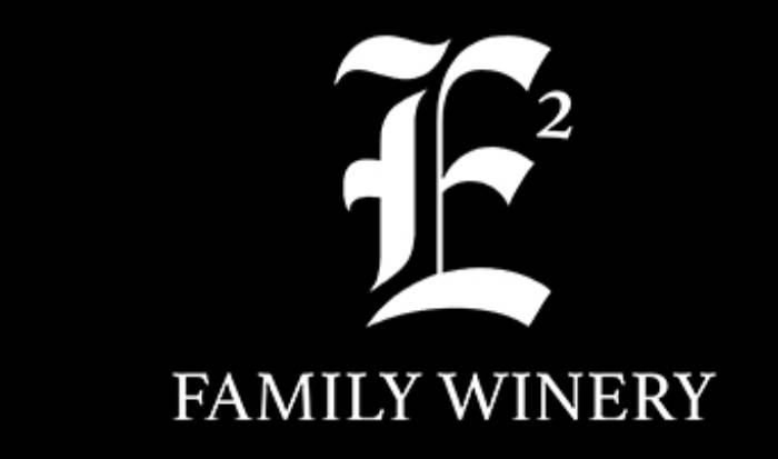2016 Herman Walter Pinot Noir  $30.00 image
