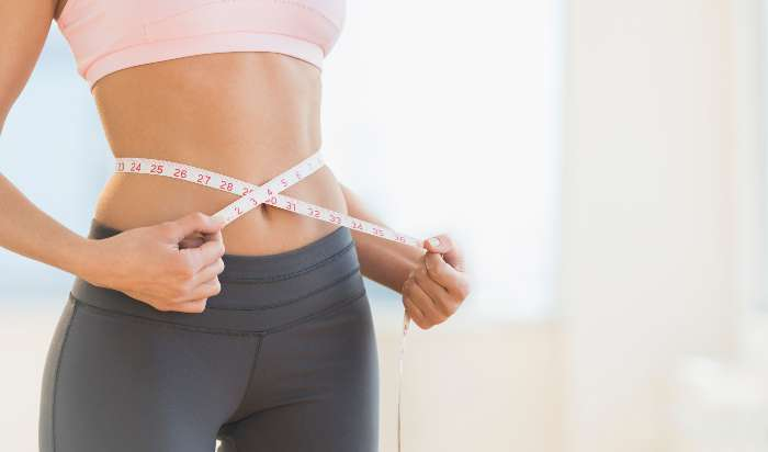 Medical Weight Loss article image