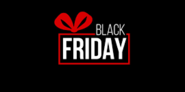 35% OFF CODE: save35 at checkout!! - Partner Offer Image