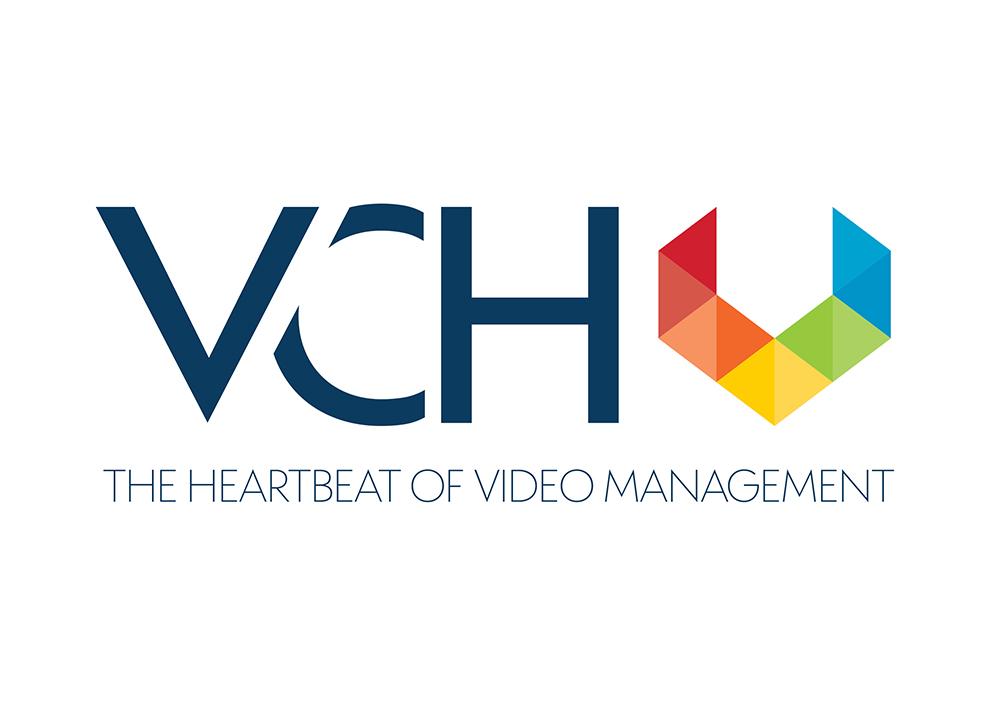 Vchu Logo