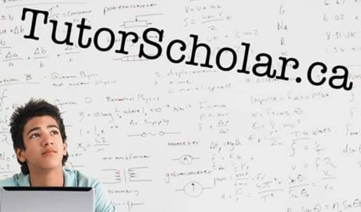 Tutor Scholar About Us Image