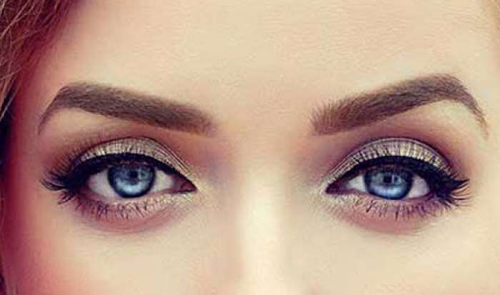 Henna brows only in Red Deer, Alberta article image
