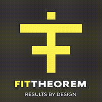 Fit Theorem - Falls Church Logo