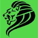 Loganitus Training Logo