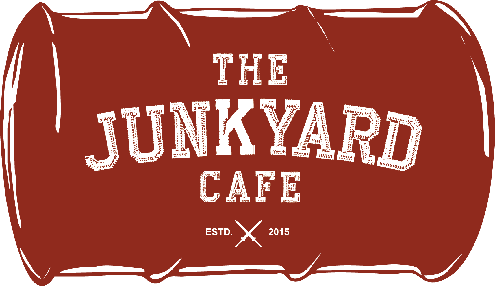 The Junkyard About Us Image