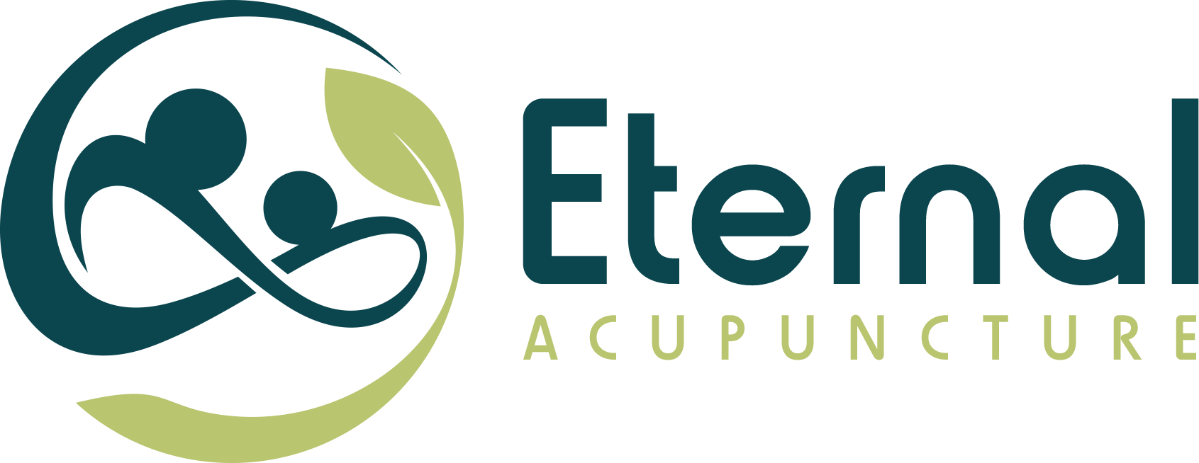 Eternal Acupuncture - Boca Raton Wellness Center Logo