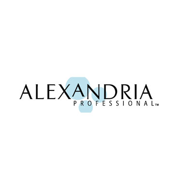 Alexandria Body Sugaring Logo